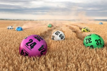 4869_Lotto_Balls